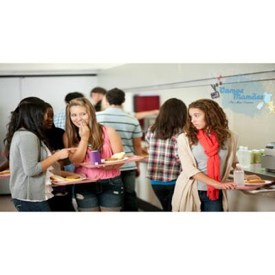 Como evitar que seu filho pratique bullying na escola