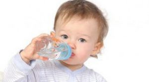 Tosse em bebês e crianças o que fazer